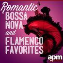 Romantic Bossa Nova & Flamenco Favorites thumbnail