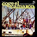 Coge el Camarón (Remasterizado) thumbnail