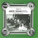 Artie Shaw & His Orchestra, Vol.2, 1938 thumbnail