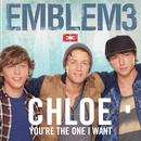 Chloe (You're The One I Want) (Single) thumbnail