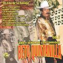 Al Filo De La Navaja thumbnail