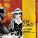 Classic Film Scores: Now, Voyager thumbnail