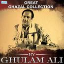 Great Ghazal Collection By Ghulam Ali thumbnail