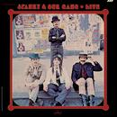 Spanky & Our Gang: Live (At The Gaslight Club, Florida, 1967) thumbnail