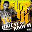 Toot It And Boot It thumbnail