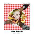 Bon Appétit (3LAU Remix) (Single) thumbnail