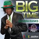 Big Time (Single) thumbnail