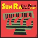 Solo Piano Venice 1977 thumbnail