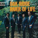 River Of Life thumbnail