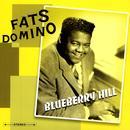 Blueberry Hill thumbnail