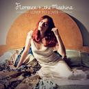 Lover To Lover (Ceremonials Tour Version) (Single) thumbnail
