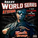 World Series Attitude thumbnail