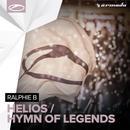Helios / Hymn Of Legends (Single) thumbnail