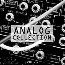 Analog Collection, Vol. 1 - 100% House Music thumbnail
