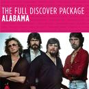 The Full Discover Package thumbnail