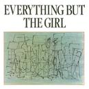 Everything But The Girl thumbnail