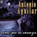 Animas Que Amanezca thumbnail