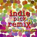 Indie Pick N Remix thumbnail