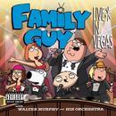 Family Guy Live In Vegas (Original Motion Picture Soundtrack) thumbnail