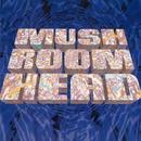 Mushroomhead thumbnail