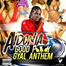 Good P**sy Gyal Anthem (Single) thumbnail
