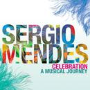 Celebration: A Musical Journey thumbnail