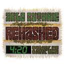 Rehashed 4: 20 Sampler thumbnail