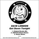 Get Down Tonight thumbnail