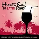 Heart & Soul Of Latin Songs thumbnail
