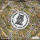 The One That Got Away (Single) thumbnail