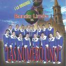 Las Numero Uno thumbnail