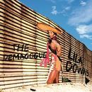 The Demagogue (Single) thumbnail