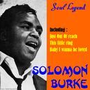 Soul Legend: Solomon Burke thumbnail