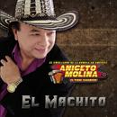 El Machito thumbnail