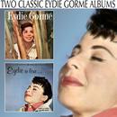 Eydie / Eydie In Love thumbnail
