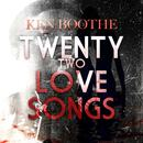 22 Love Songs thumbnail