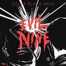 Solar Black Rays thumbnail