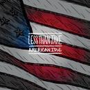American Idle (Single) thumbnail