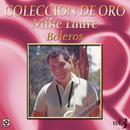 Colección De Oro, Vol. 3: Boleros thumbnail