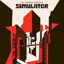 Simulator thumbnail
