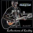 Reflections Of Reality thumbnail