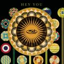 Hey You (Radio Single) thumbnail