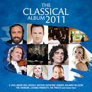 The Classical Album 2011 thumbnail
