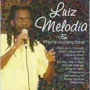Luiz Melodia & Participações thumbnail