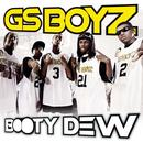 Booty Dew (Radio Single) thumbnail