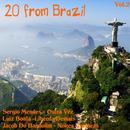 20 From Brazil, Vol. 2 thumbnail
