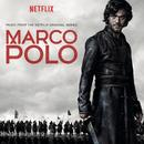 Marco Polo (Music from the Netflix Original Series) thumbnail