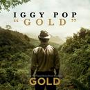 """Gold (From The Original Motion Picture Soundtrack """"Gold"""") (Single) thumbnail"""