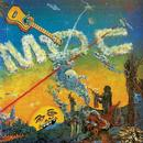 Smoke Signals thumbnail