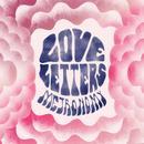 Love Letters (Original) thumbnail